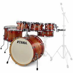 Tama Superst. Classic 7pcs -EMAE
