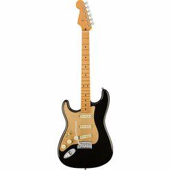 Fender AM Ultra Strat MN TXT LH