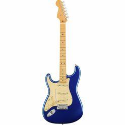 Fender AM Ultra Strat MN COB LH