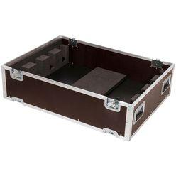 Thon Ext. Case 4x Cameo PixBar 650