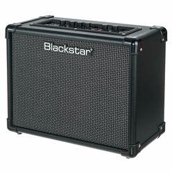 Blackstar ID:Core 20 V3