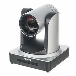 RGBLink PTZ Camera 12x Optical Zoom