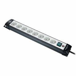 Brennenstuhl P-L Power Split 8-Way Switch