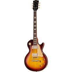 Gibson Les Paul 58 Bourbon Burst VOS