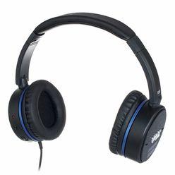 Vox VGH Bass Headphone