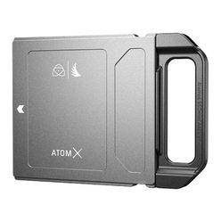 Atomos AtomX SSDmini Handle