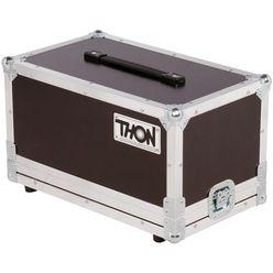 Thon Amp Case Engl Fireball 25
