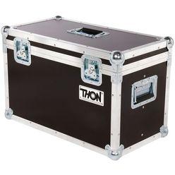 Thon Case 2x Eurolite PLL-360