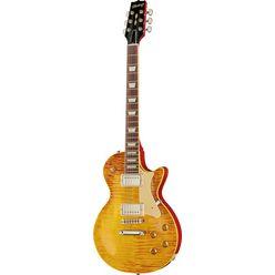 Heritage Guitar H-150 Custom Core DLB