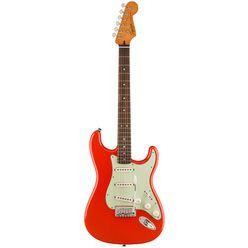 Fender SQ CV 60s Strat LRL FR