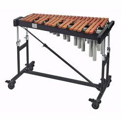 Thomann THM3.0 Marimba