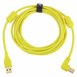UDG Ultimate USB 2.0 Cable A3YL