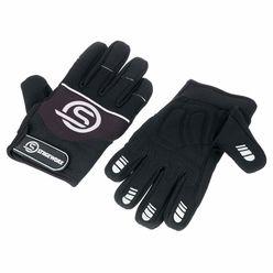Stageworx Rigger Gloves XL