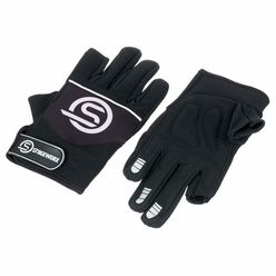 Stageworx Rigger Gloves Precision L