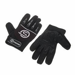Stageworx Rigger Gloves Grip M