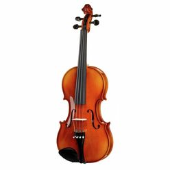 Roth & Junius Europe Student Violin Set 3/4