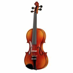 Roth & Junius Europe Student Violin Set 1/4