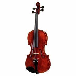 Roth & Junius Europe Antiqued Violin Set 4/4