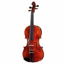 Roth & Junius Europe Antiqued Violin Set 1/2