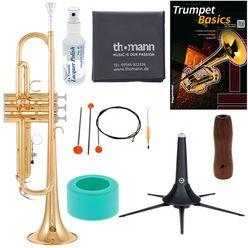 Yamaha YTR-2330 Trumpet Set