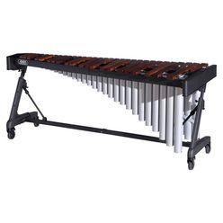 Adams MCHA 43 Concert Marimba A=442