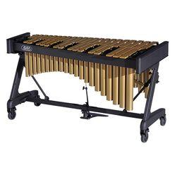 Adams VCWA30G Concert Vibraphone