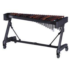 Adams XS2LA35 Solist Xylophone A=442
