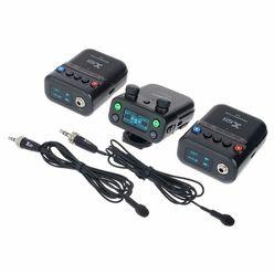 XVive U5 Wireless System Bundle 2Tr