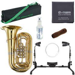 "Thomann Bb- Tuba Model ""Student"" Set"