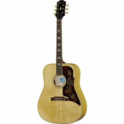 Epiphone Frontier USA Antique Natural