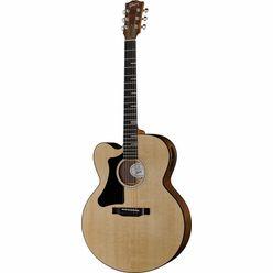 Gibson G-200 EC LH Natural Generation