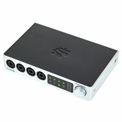 iConnectivity Audio4c