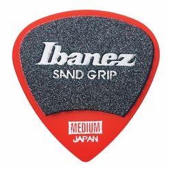 Ibanez PPA16MSG-RD Pick Set