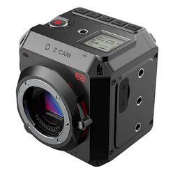 Z-Cam E2 Camera