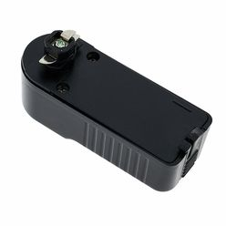 Artecta 1-Phase Track-Adapter Black