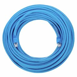 Kramer C-UNIKat-75 Cable 22.9m