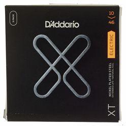 Daddario XTE1046-3P Regular Light