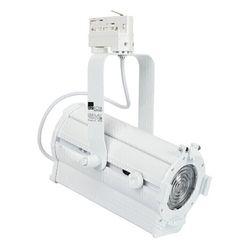 Artecta Display Track Fresnel 50 White