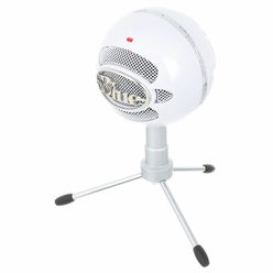 Blue Microphones Snowball iCE USB White
