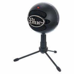 Blue Microphones Snowball iCE USB Black