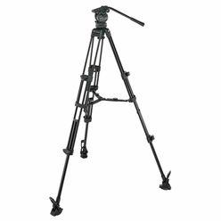Libec LX7 M Camera Tripod