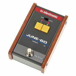 tc electronic JUNE-60 Chorus V2