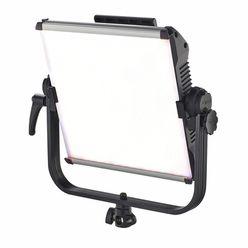 Fomex EX600 LED Panel Light