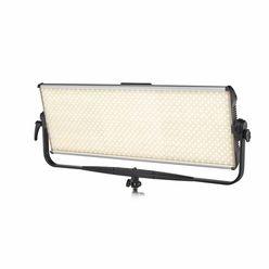 Fomex EX1800 LED Panel Light