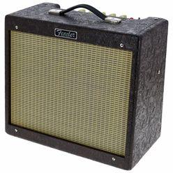 Fender Blues Junior IV Western