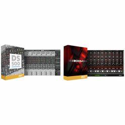 AIR Music Technology Air Drum Machine Pack