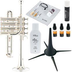 Thomann TR-901S Piccolo Trumpet Set
