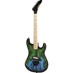 Kramer Guitars Viper Baretta Snakeskin