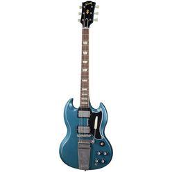 Gibson SG Standard ´64 Maestro PB LA