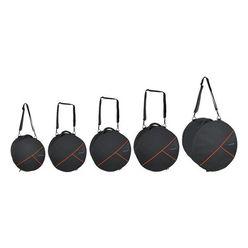 Gewa Premium Drum Bag Set Fusion 2